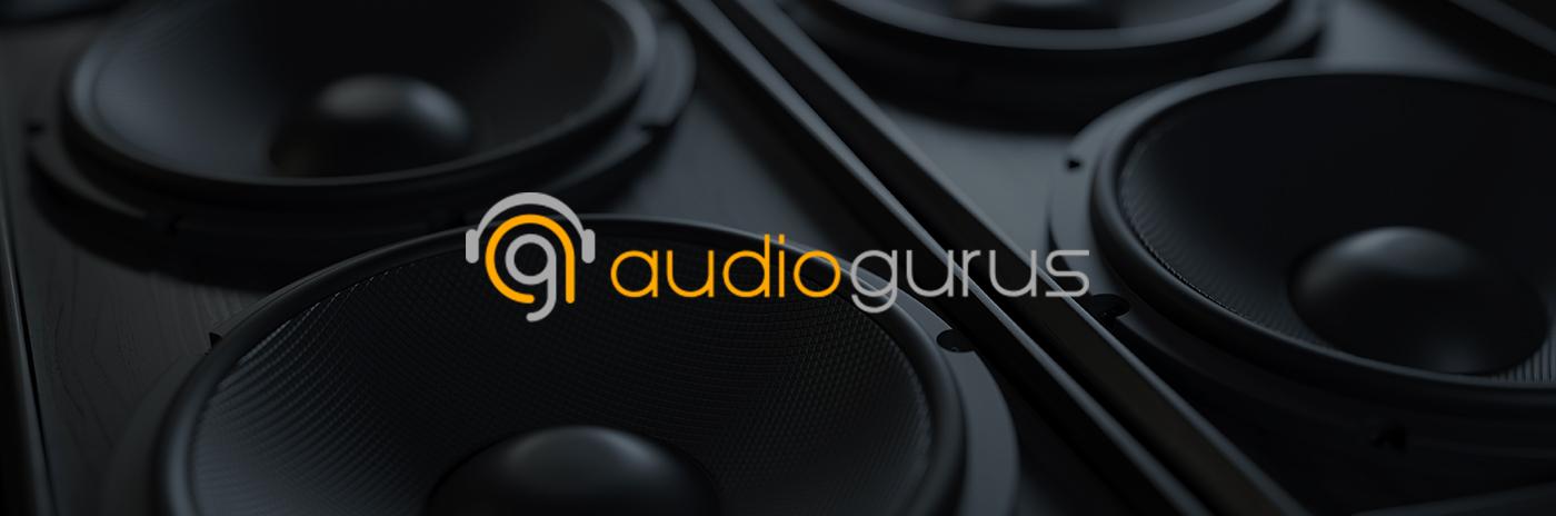 Audio Gurus