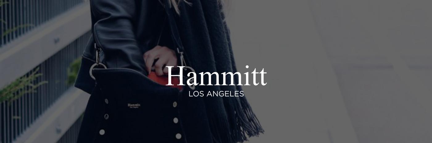 hammit