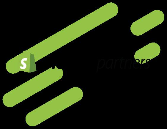 Shopify Developer Partner