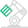 Ecommerce Technologies