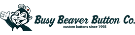 BUSY-BEAVER-BUTTON-CO new