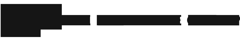 Plumtreegroup