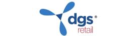 DGS Retail