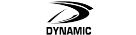 DYNAMIC-TEAM-SPORTS new