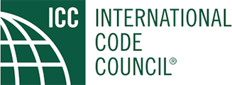 International Code Council