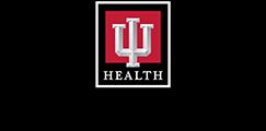 Indiana University Health (1)