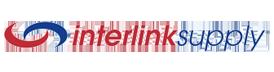 Interlinksupply new