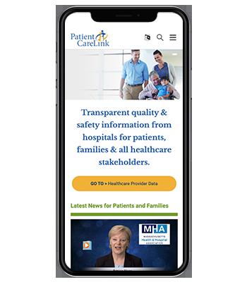 Patient CareLink