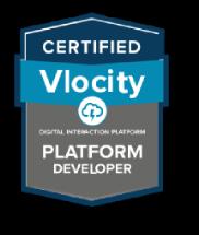 salesforce-partner-badge